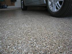 Garage Flooring Paint And Garage Flooring Epoxy Prices