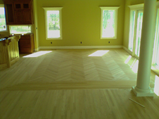 SandMasters Pro Floor Care LLC