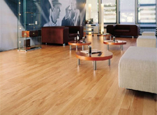 Dan's Flooring Laminate