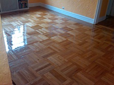 New York Lotus Flooring